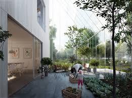 old age home design concepts regen villages is building off grid self sufficient neighborhoods