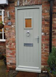 Cottage Doors Exterior Oak Cottage Doors Framed Ledged Or Painted Hardwood Houses Awesome