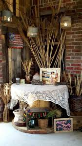 Duck Dynasty Home Decor 167 Best Wild Game Dinner Ideas Images On Pinterest Rustic
