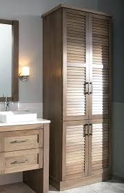Bathroom Floor Storage Cabinet Bathroom Floor Storage Cabinet Cheap Pumping Toilet Paper Toilet