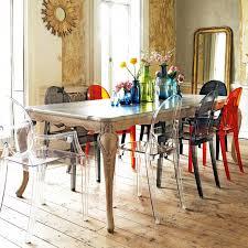 Louis Philippe Dining Room Furniture Furniture Contemporary Dining Room Set Createfullcircle Louis