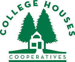 college houses u2013 find yourself in a co op