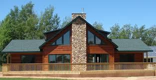 design homes wisconsin