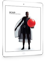 How To Write A Resume For College Application Apply Admission Catalog Scad Edu