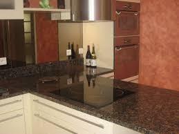 entretien marbre cuisine plan de cuisine en granit plans de cuisine en granit gris adouci