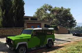 desert military jeep land rover defender 110 desert camo military texture gta5 mods com