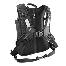 kriega r15 kriega r15 backpack city limit moto