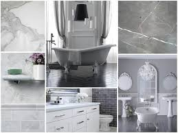 provincial bathroom ideas 17 best provincial style images on