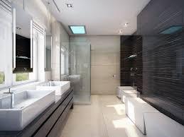 porcelain wall mount sink modern bathroom decor square porcelain wall mounted sink light green
