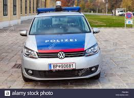volkswagen van front view police volkswagen vw van stock photos u0026 police volkswagen vw van