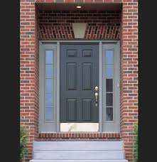 best light gray exterior paint color elegant exterior paint colors with red brick ideas cozy exterior