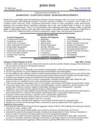 click here to download our drilling resume sample http www