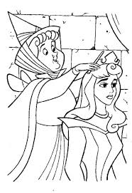 get this sleeping beauty coloring pages princess aurora 8wgsy