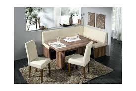 table de cuisine avec banc table cuisine angle table cuisine a vendre kijiji des idees de 2018
