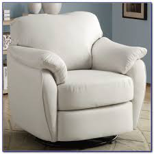 White Leather Accent Chair Moss Oxford Leather Tan Accent Chair Chairs Home Design Ideas