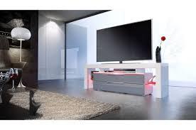 meuble elevateur tv meuble tv int gr meuble tv ikea acier u2013 artzein com meuble