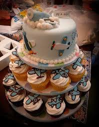 best 25 airplane baby shower cake ideas on pinterest vintage