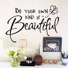 Marilyn Monroe Wall Decor 34 Best Wall Quotes And Sayings Images On Pinterest Wall Decals