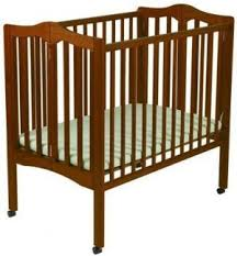 Cheap Convertible Crib Don T Buy Cheap Baby Cribs Convertible Crib Reviews