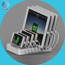 Charging Station For Phones Locker Cell Phone Charging Station Locker Cell Phone Charging