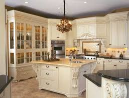 Nj Kitchen Cabinets Custom Cabinets New Jersey Kitchen Cabinets