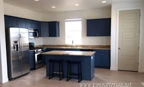 decor orange paint colors for kitchens beautiful choosing