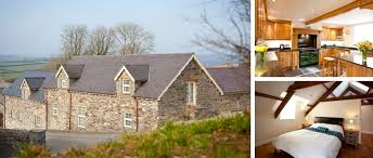 Wales Holiday Cottages by Troedyraur Luxury Holiday Cottages Self Catering Cottages In