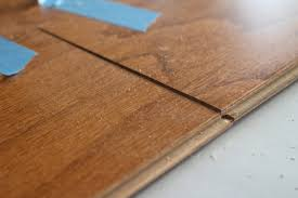 How To Lay Laminate Hardwood Flooring Top 10 Reviews Of Mohawk