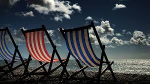 Beach Chairs Costco Furniture Low Back Beach Chair Camping Chairs Costco Beach