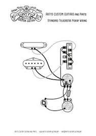 arty u0027s custom guitars wiring diagram 4 way reverse control plate
