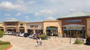 Home Decor Outlet Pittsburgh by Allen Premium Outlets Announces New Retailers In Its 122k Sf