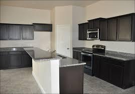 White Cabinets With Grey Quartz Countertops Kitchen Dark Grey Granite Countertops Light Grey Quartz