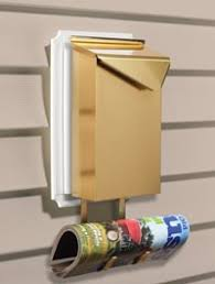 vinyl siding light mount mounting blocks can be used for light fixtures mailboxes doorbells