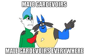 X X Everywhere Meme - image 239656 x x everywhere know your meme