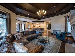 Dream Home Interiors Kennesaw by New Listing One Of A Kind Dream Home On The South Shore Of Lake
