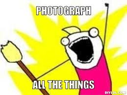 X All The Things Meme Generator - x all the things meme generator 28 images it s a 75th