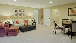 Granite Home Design Oxford Reviews Oxford Home Plan In Enclave At River Hill Clarksville Md