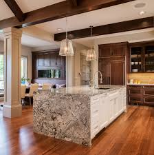 simple home interior designs furniture simple how much does furniture removal cost home
