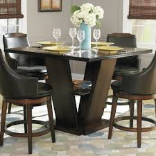 Dining Table For 8 by Fresh Inspiration Square Dining Table Collection With For 8