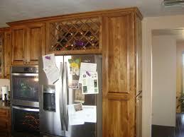 precision cabinetry