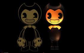 halloween pumpkin animation bendy model wip bendyandtheinkmachine