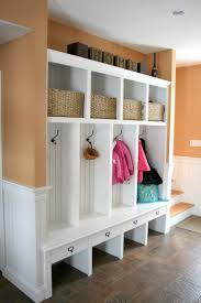 155 best images about mudroom design on pinterest sports ironman