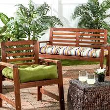 Patio Furniture With Sunbrella Cushions Outdoor Furniture Sunbrella Stockcom 161561 Wicker Patio Furniture