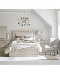 white ash bedroom furniture lyndon bedroom furniture collection created for macy s