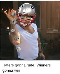 Haters Gonna Hate Meme - 25 best memes about hater gonna hate hater gonna hate memes