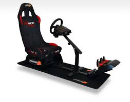 Pyramat Gaming Chair Price Gaming Chair Gaming Chairs Video Game Chair Rocker Gaming Chair