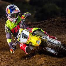 fox racing motocross carey hart foxracing com