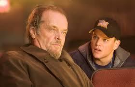 jack nicholson returning to acting for toni erdmann remake collider