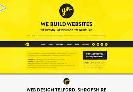 Home Design Inspiration Websites Designing A Responsive Form 20 Inspirational Solutions