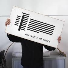 chambre sup ieure ecole nationale supérieure d architecture de nancy accueil